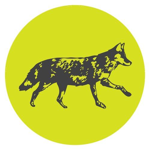 Kid Coyote's avatar
