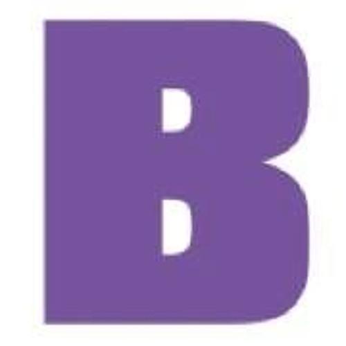 BAPC's avatar