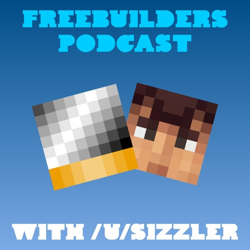 freebuilders's avatar