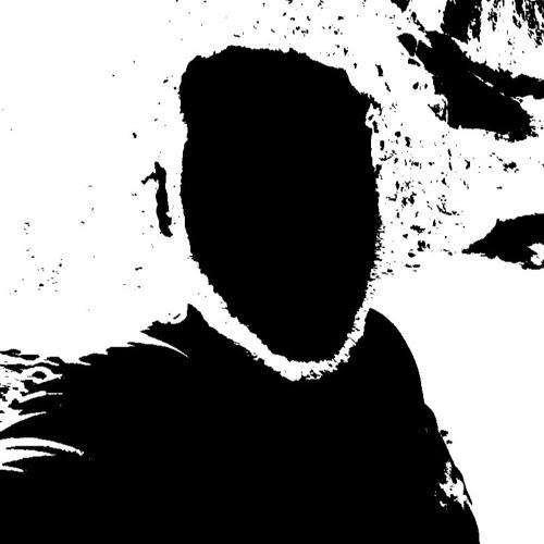 Z_______________'s avatar