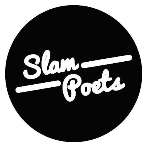 Slam Poets's avatar