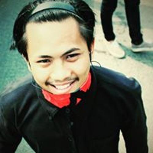 Saepul Bahri's avatar