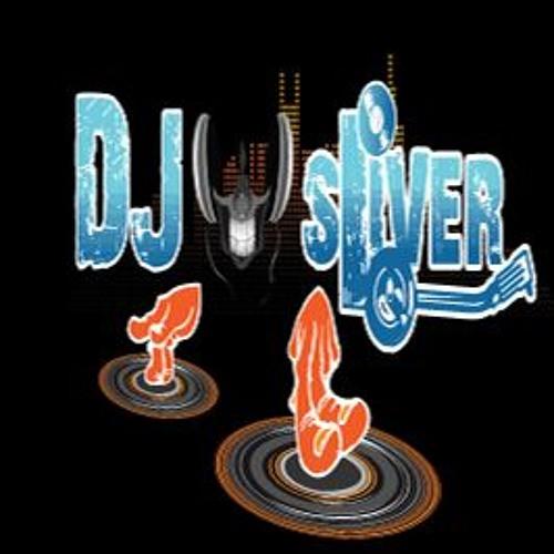 DJ Sliver's avatar