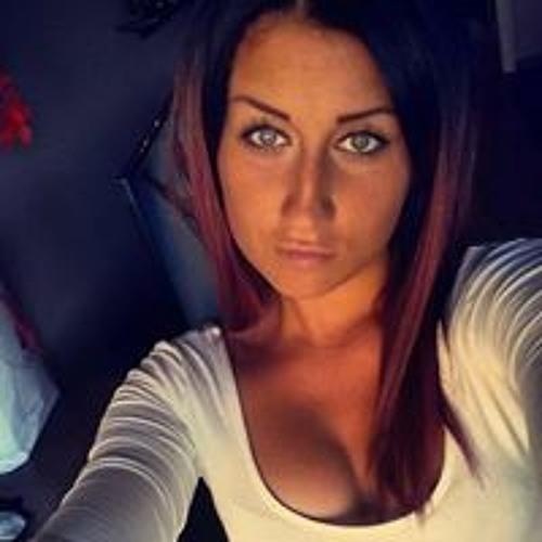 Babett Zsitva's avatar