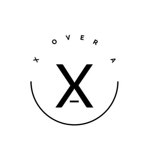 X / A's avatar