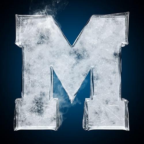 Morgan0575's avatar