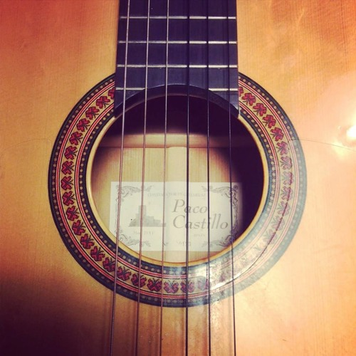 antonio brandao (guitar)'s avatar