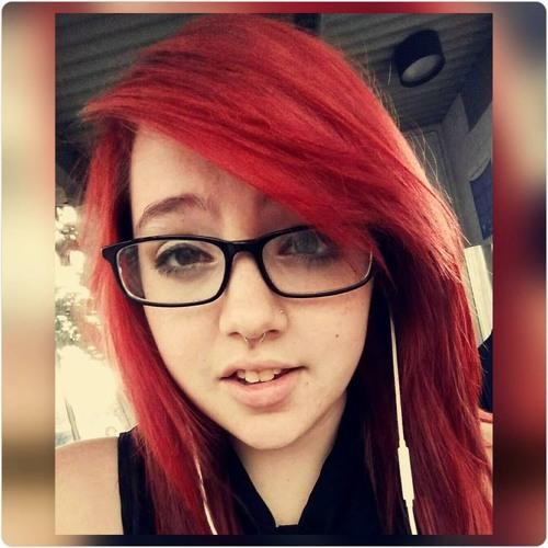 Jenn Lola Jennings's avatar