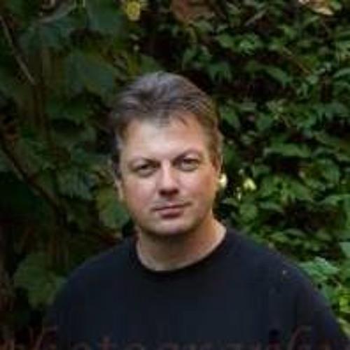 Denis Beuret's avatar