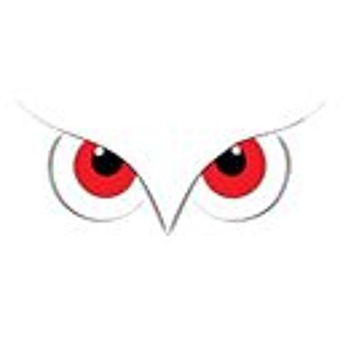 Pekanmaya Records's avatar