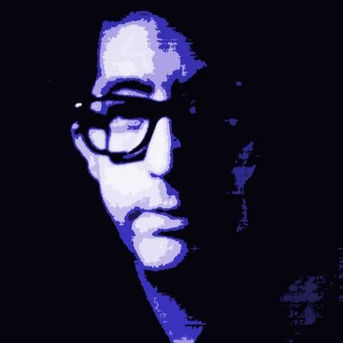 Steven Graff's avatar