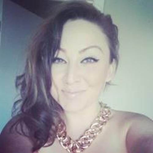 Chantelle Goulet's avatar