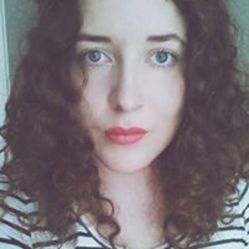 Emma Rahja's avatar