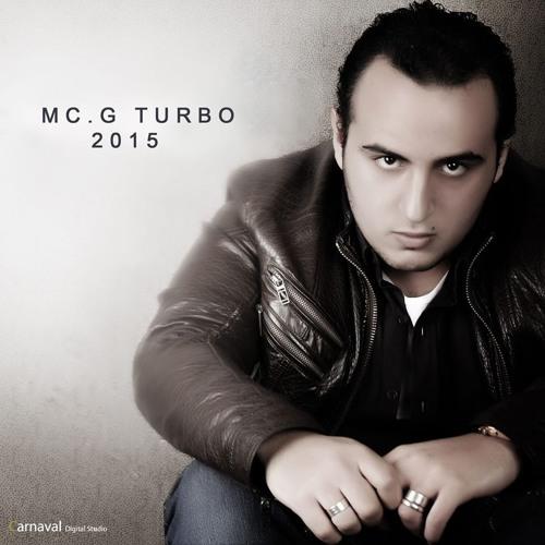 mc g turbo's avatar