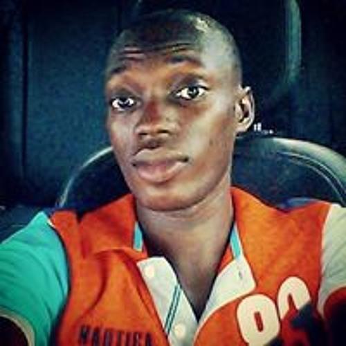 Derick Somuah's avatar