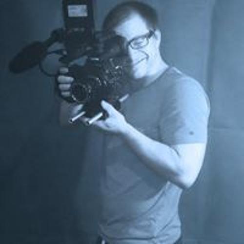 Patrick Na's avatar