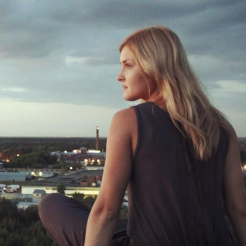 Светлана Шилова's avatar
