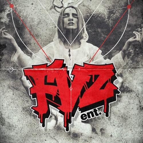 FVZ ENT.'s avatar