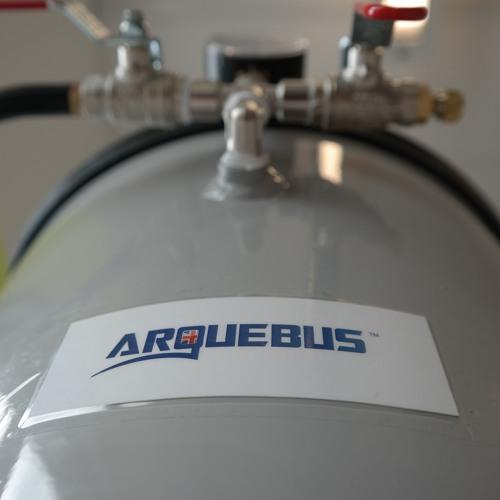 Arquebus's avatar