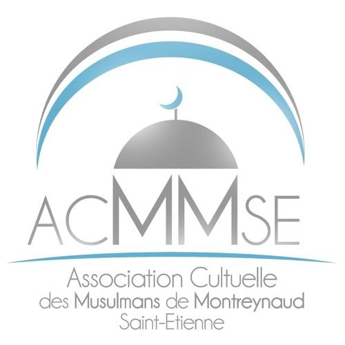 Mosquée Montreynaud's avatar