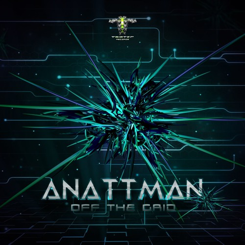 Anattman's avatar