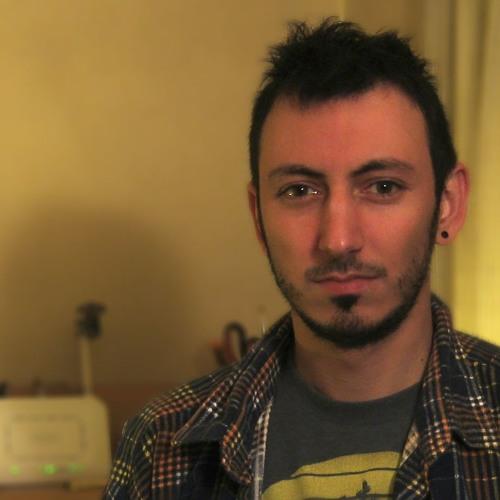 SebastianVilas's avatar