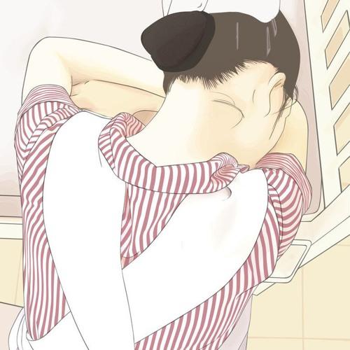 MariaKCD's avatar