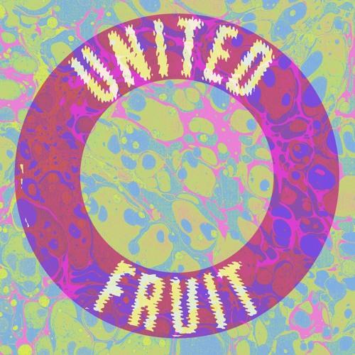 United Fruit's avatar