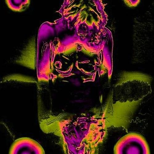 ZapMusic's avatar
