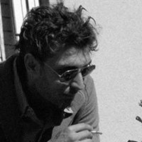 Luca Castagna's avatar