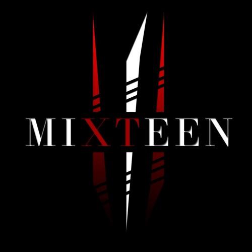 Mixteen's avatar