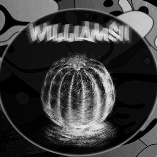williamsii's avatar