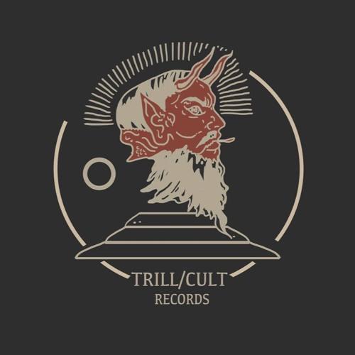 Trill/Cult Records's avatar
