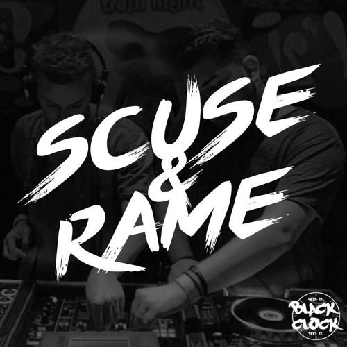 Scuse&Rame's avatar