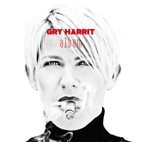 Gry Harrit's avatar
