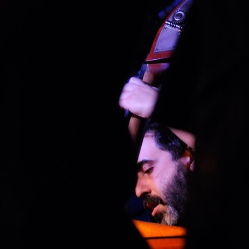 Marco Bbooii's avatar