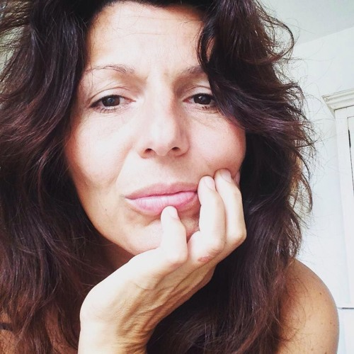 Yolanda Lodeiro's avatar