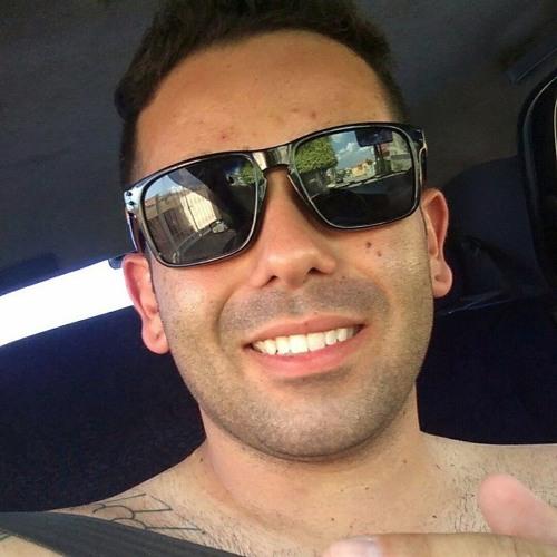 Zk Matielli's avatar