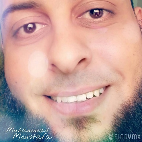 Muhammad Moustafa's avatar