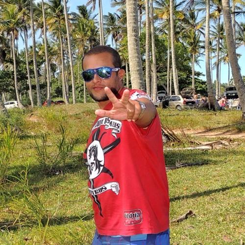 Rodrigo Gomes 10's avatar