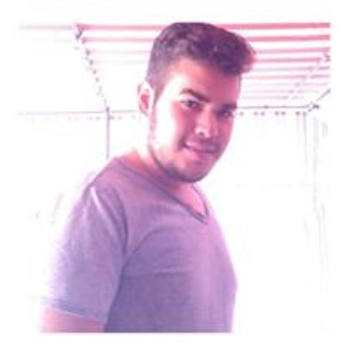 Hussein Kourabi's avatar