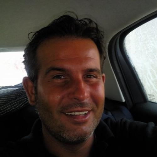 Giuseppe Cabiddu's avatar