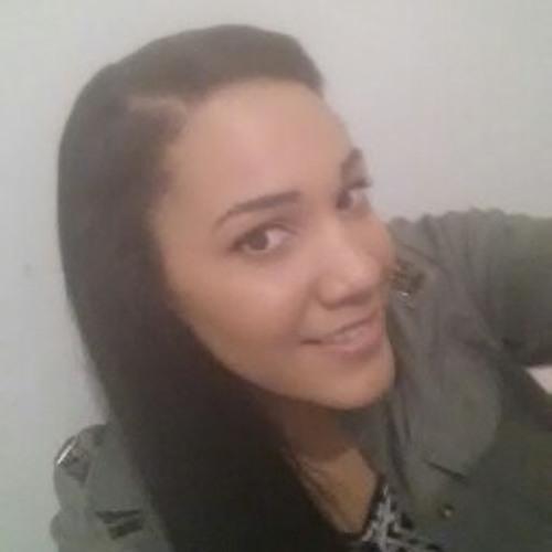 Melissa Gordon's avatar