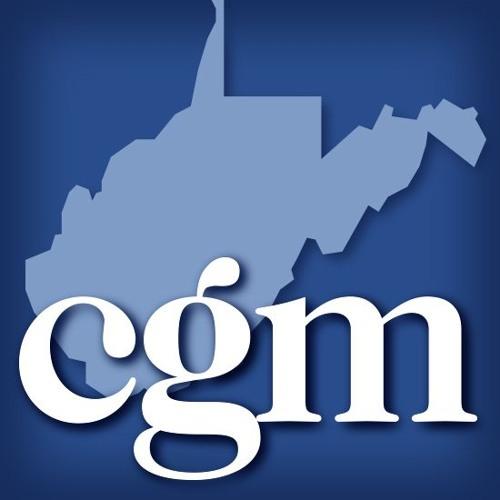 Charleston Gazette-Mail's avatar