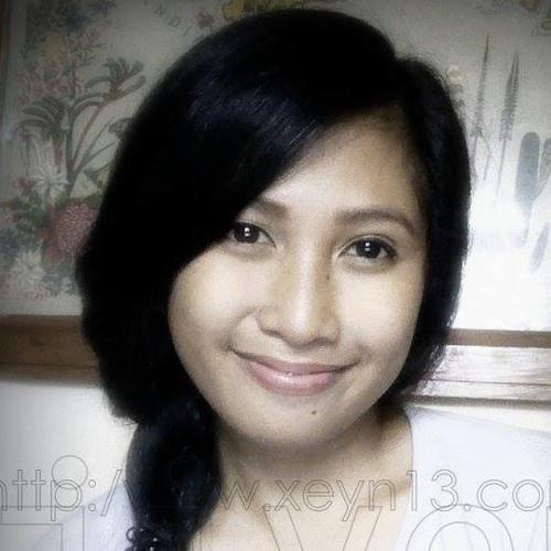ALLEN RAYNADA's avatar