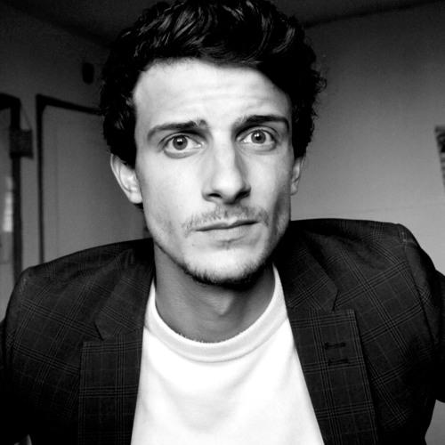 Louis Argouarc'h's avatar