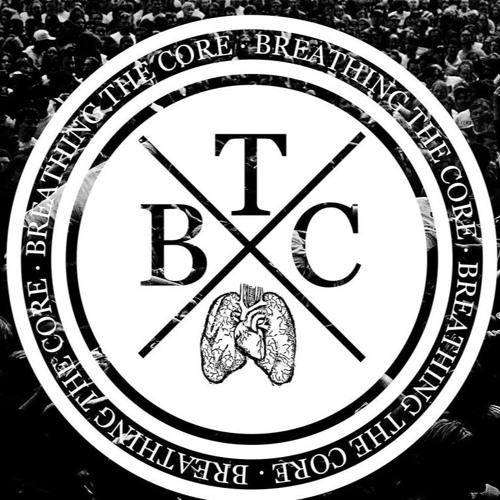 breathingthecore's avatar