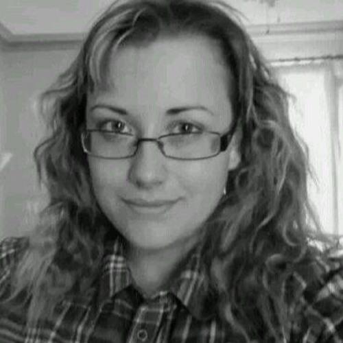 Cheshire-Maddie's avatar