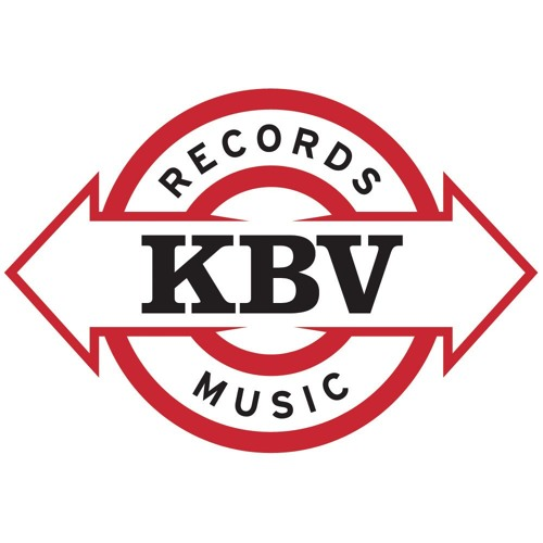 kbvrecords's avatar