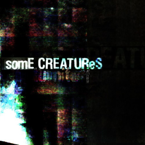 somE CREATUReS's avatar